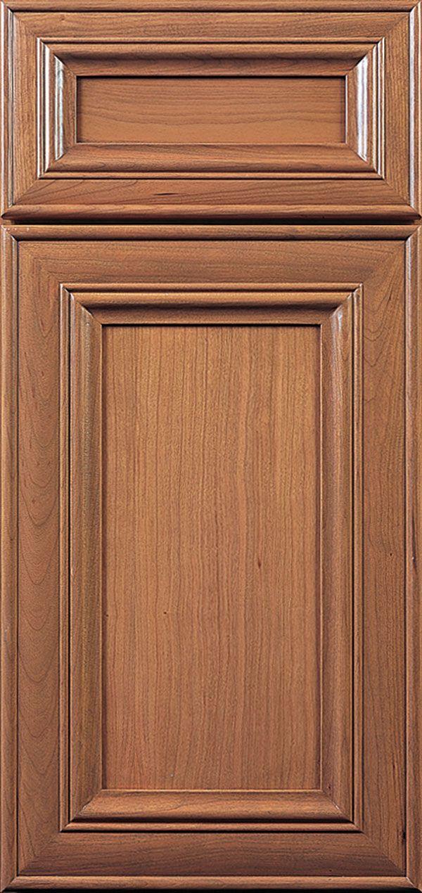 Door Styles Gallery Omega kapak