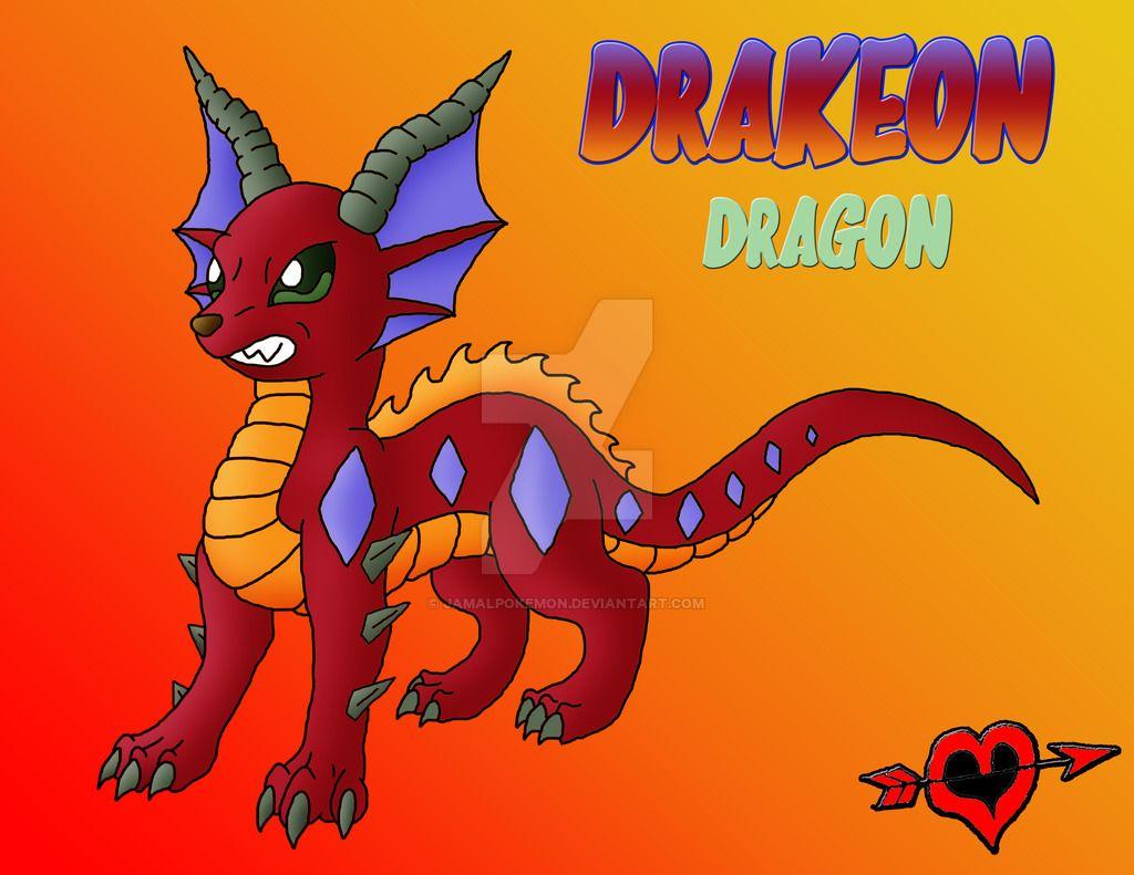 eeveelutions dragon - Google zoeken