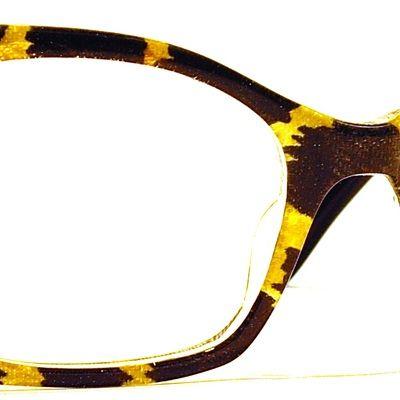 804d651e94ea Francis klein libra c40.529 Eye Shapes