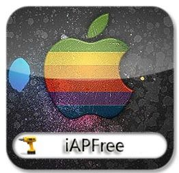 iAPFree for iOS 9–iOS 8 4 1: Free In-App Purchases