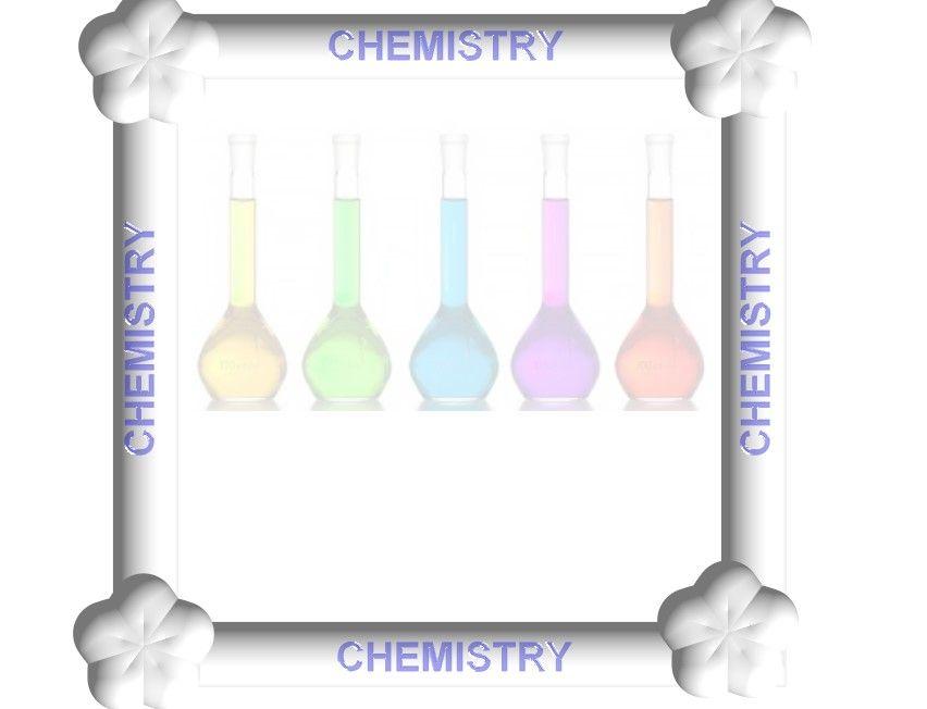 نتيجة بحث الصور عن خلفيات كيمياء Iphone Wallpaper Wallpaper Iphone