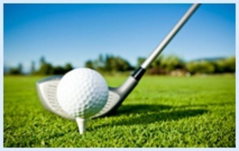 Golfresor och lista på länder