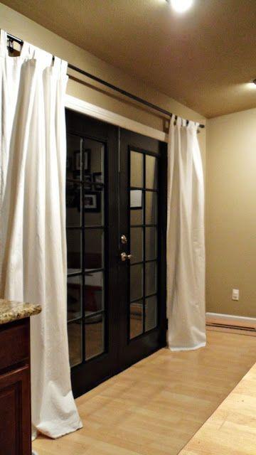 Homebyhouse Home French Doors Interior Home Decor