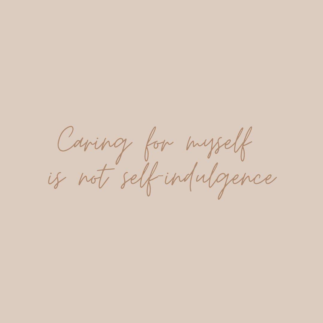 100 Self-Love Self-Affirmation Instagram Post Pack Vol 1    Etsy