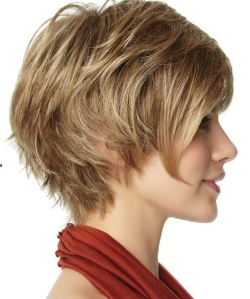 15 Short shag hairstyles. Top short shag hairstyles for women. Trendiest shaggy haircuts for short hair. Best short shag hairstyles for every occasion.