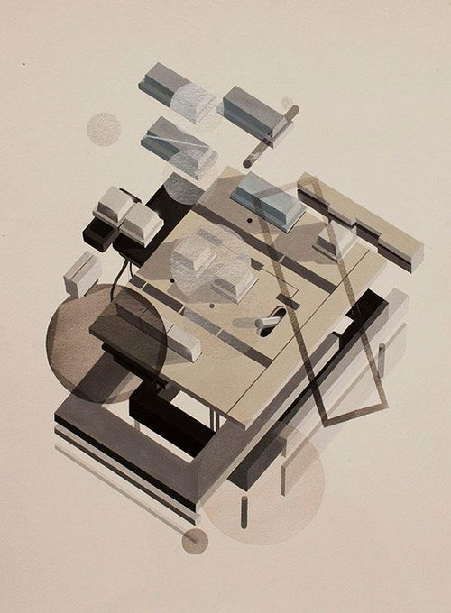 roid01 comm 03 drums drum machine art. Black Bedroom Furniture Sets. Home Design Ideas