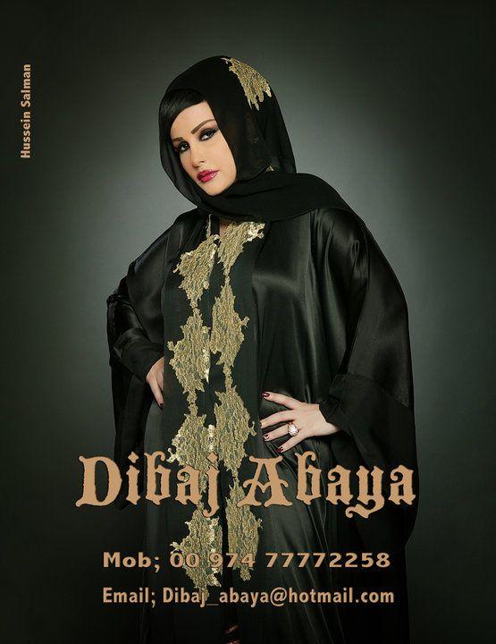 dibaj abaya - Google Search