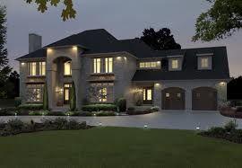 #besthouses #exclusivebuildings