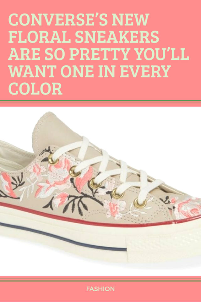 Converse collection I want one of every color! | Converse