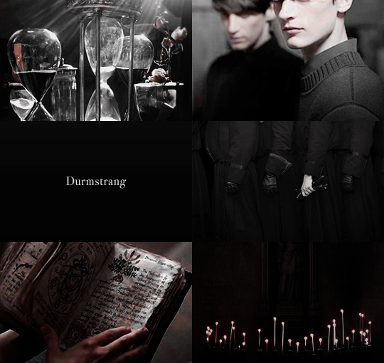 Wizarding Schools Girls And Boys Aesthetics Durmstrang Boys 1 2 Harry Potter Aesthetic Magic Aesthetic Harry Potter Fantastic Beasts Durmstrang has, however, taught students from as far afield as bulgaria. wizarding schools girls and boys