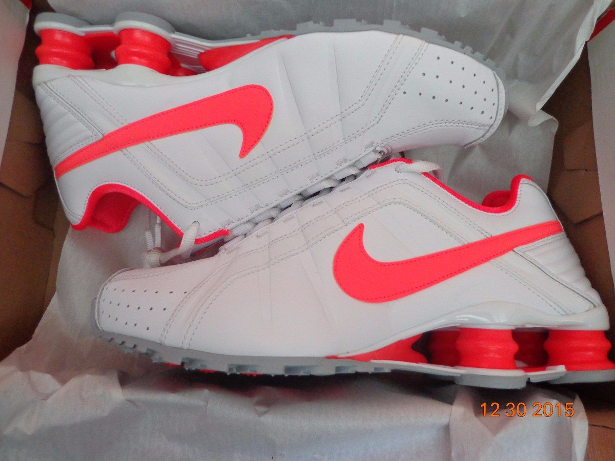 ... purchase nike shox mujer mercadolibre ecv travel blog 2ef36 286d0 76a94fefcde
