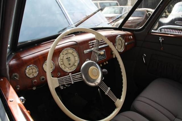 1948 Tatra T87 The material which I can produce is suitable for flat objects: cogs/casters/wheels…(DIY/hobbies/crafts/art). My material hard and non-transparent. My contact: tatjana.alic@windowslive.com web: http://tatjanaalic14.wixsite.com/mysite