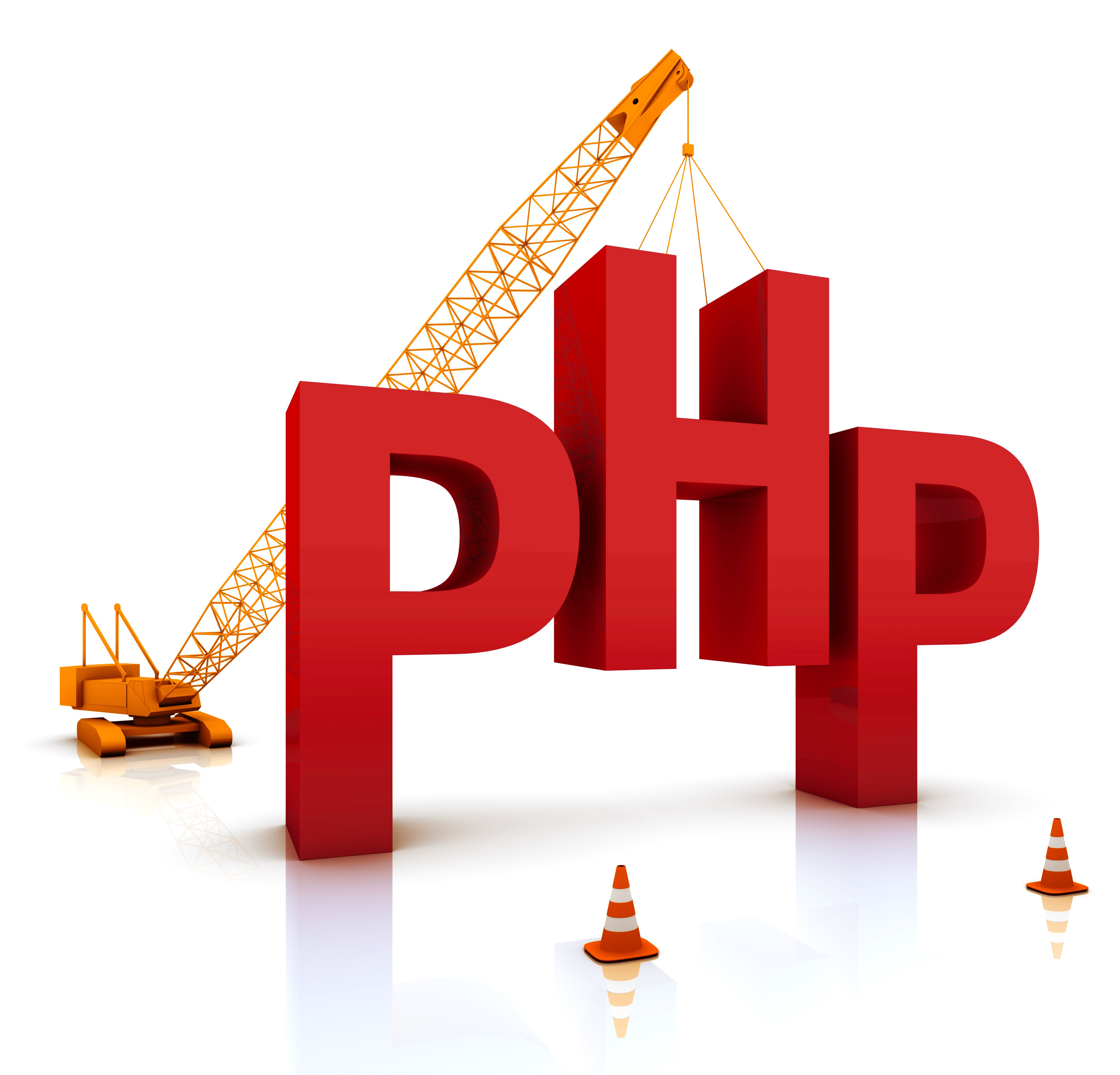 Looking For An Experienced Php Web Developer To Implement Your Web Avenue With Ease Ope Web Development Design Web Development Projects Web Development Tools