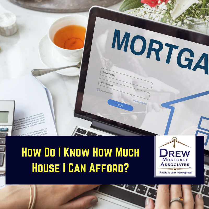 To Know The Answers Of More Faqs Visit Our Website  Mortgage