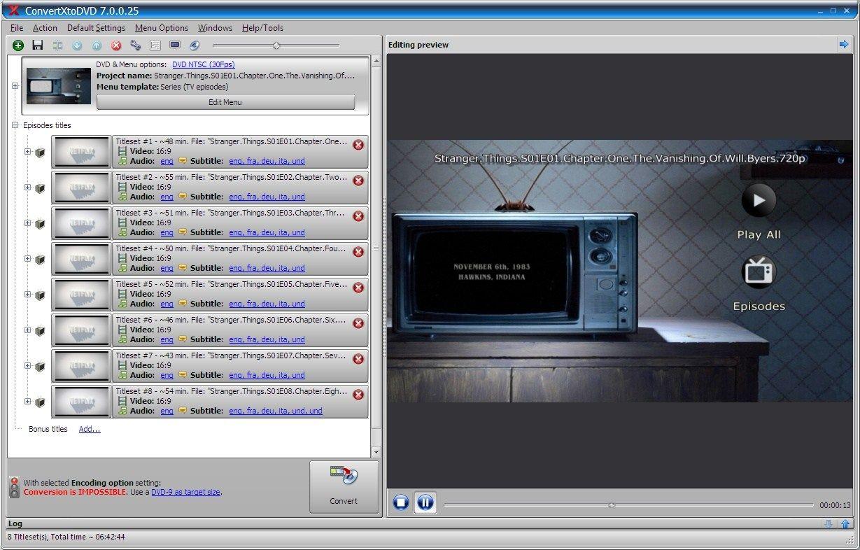 Refog kgb keylogger v4. 2 and v4. 5. 4 crack!!! Youtube.