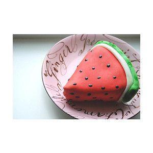 Imagen de comida, cake, and food