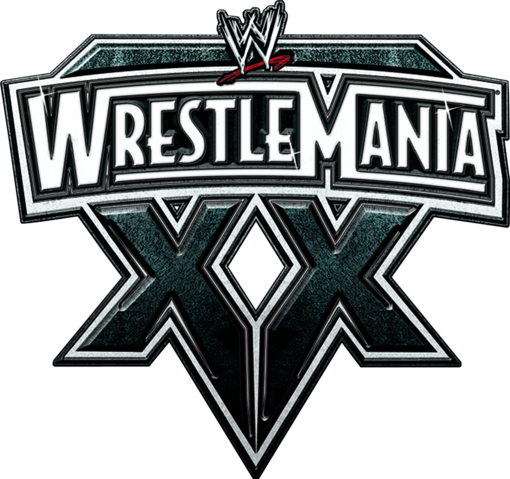 Http Glueimg S3 Amazonaws Com Stickers Huge Wwe Wwe Wrestlemania Logo Series Wrestlemania Xiv Png Wrestlemania Logo Wrestlemania Wwe Legends