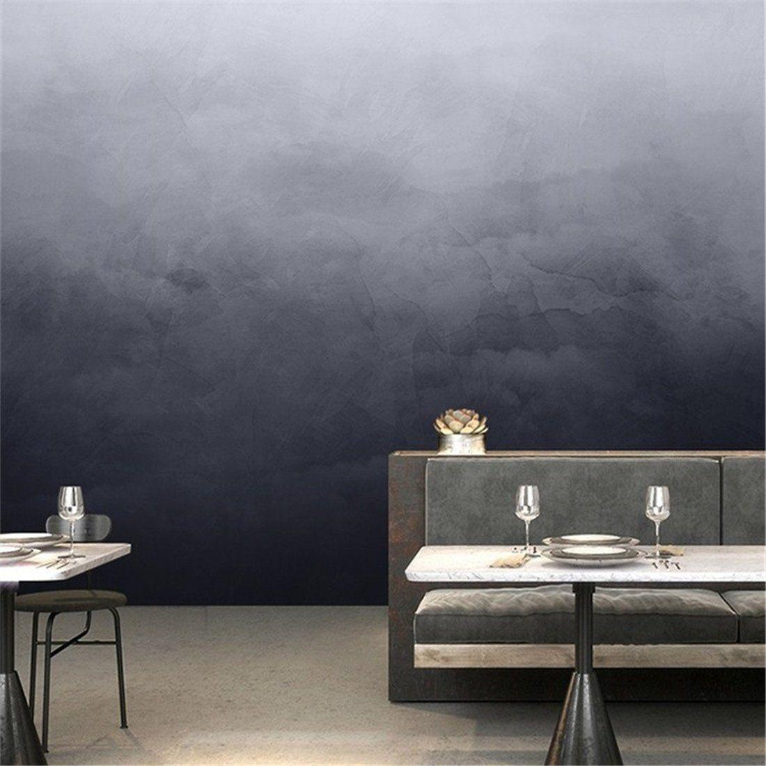 Godess4 Moderne Nordic Kunst Tapete Tv Hintergrund Wand Papier
