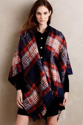 42f8831e16f Mary Janes Style Files  Trending  Plaid