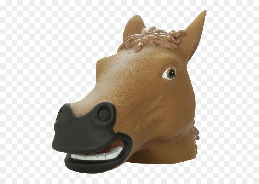 Horse Head Mask Squirrel Gray Wolf Unicorn Head Horse Head Mask Unicorn Head Horse Head