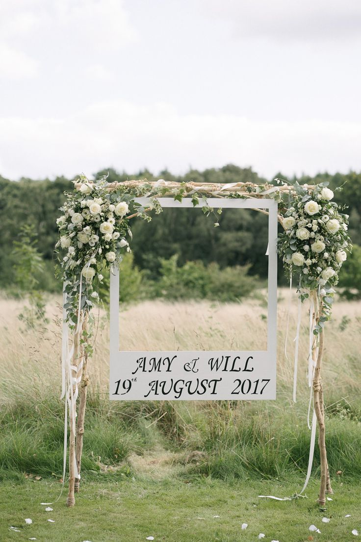 Sylvester Stallones Life Story  Hochzeit ideen  Entspannte böhmische Sommerwiesenhochzeit Entspannte böhmische Sommerwiesenhochzeit