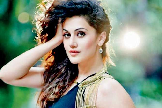 Image Result For Tapsi Images Hd Wallpapers