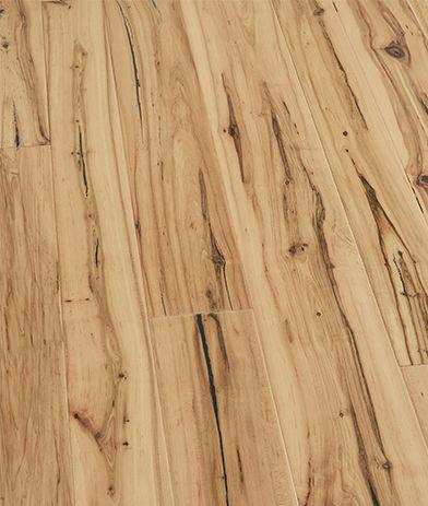 Bella Cera Zurich Maple Veneto 4 5 6 Zuvn907l 4 5 6 Wide 3 8 Thickness Wire Brushed Engine Engineered Hardwood Flooring Flooring Hardwood Floors