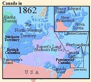 Free Canada Genealogy Surname Search at Ancestor Search