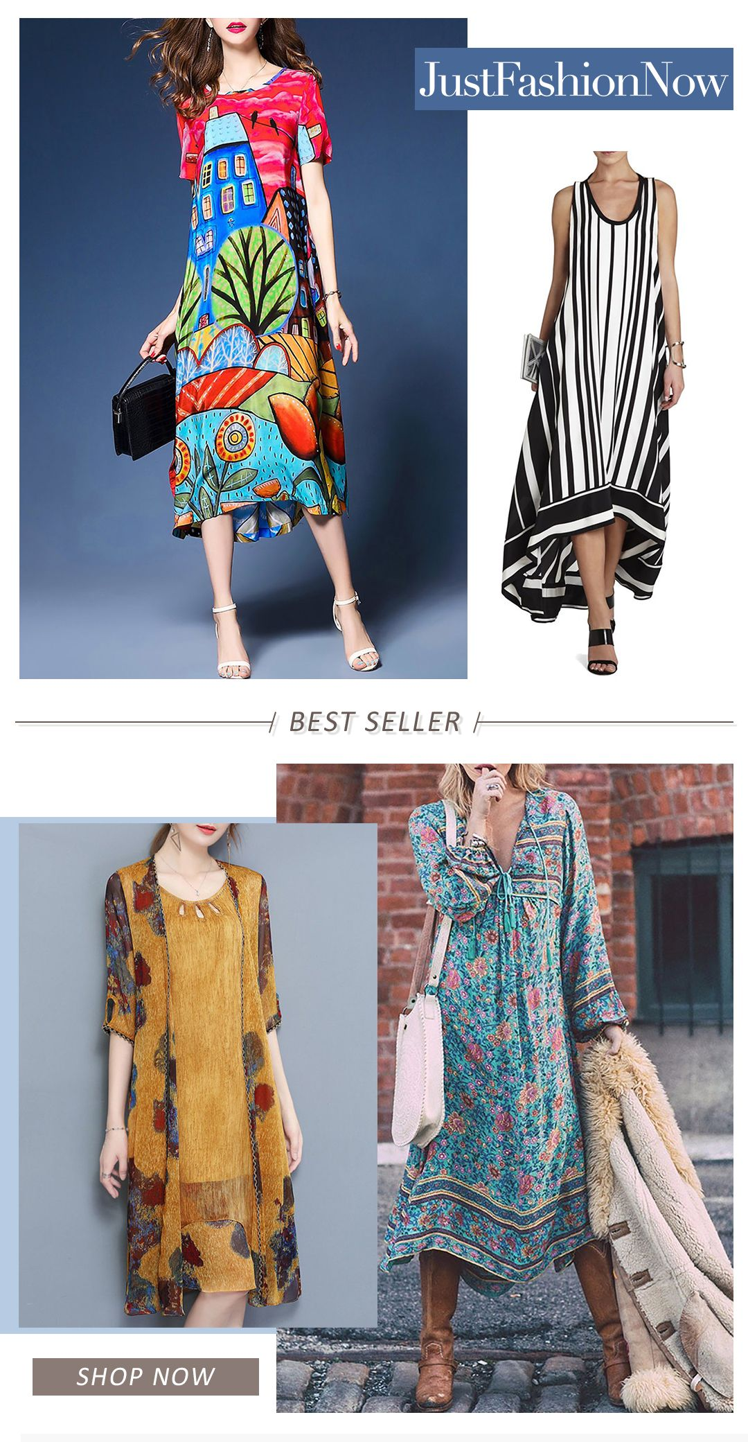 stylish dresses for this summer dress summerdress backtoschool