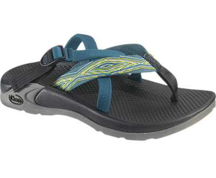 2be9ca88f35ca8 Chaco Hipthong Two