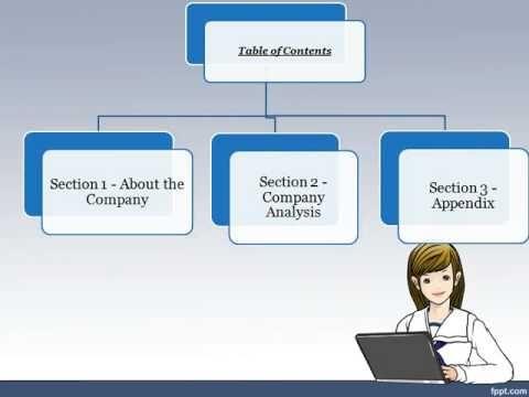 Aarkstore SCIO Health Analytics Strategic SWOT Analysis Review - company analysis