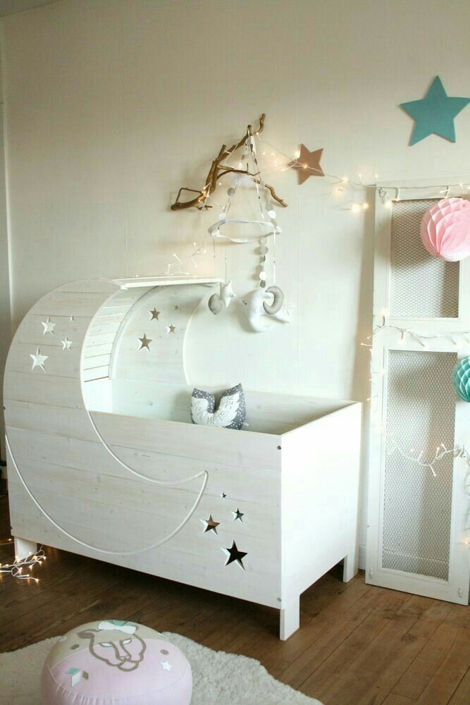 Pin By Nancy Seino On My Baby Baby Crib Designs Baby Furniture