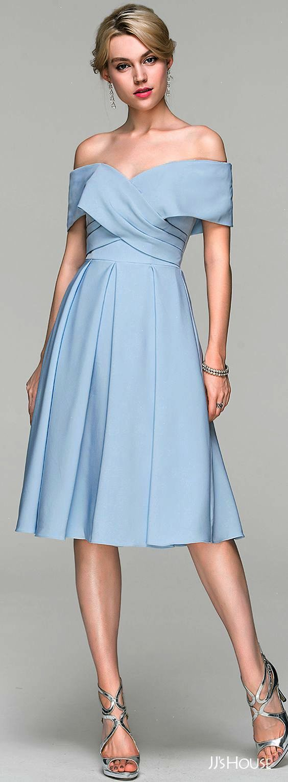 Jjshouse cocktail formal dresses for everyone pinterest