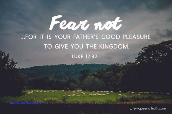 Bible Quotes Inspiration Quotes Pinterest Bible Quotes Bible Simple Inspirational Biblical Quotes About Life