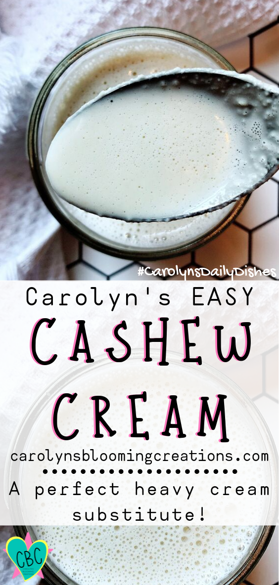 Pin On Carolyn S Daily Dishes