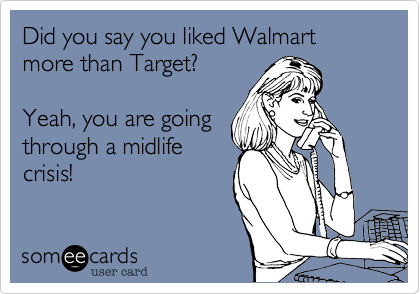 Pin By C Buchannan On My Kind Of Funny Thought On Ecards Funny Quotes Midlife Crisis Quotes Funny Thoughts