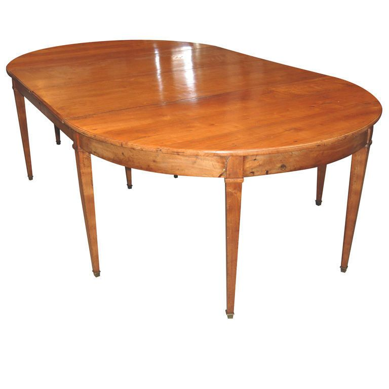 30++ Used yew dining table and chairs Best Seller