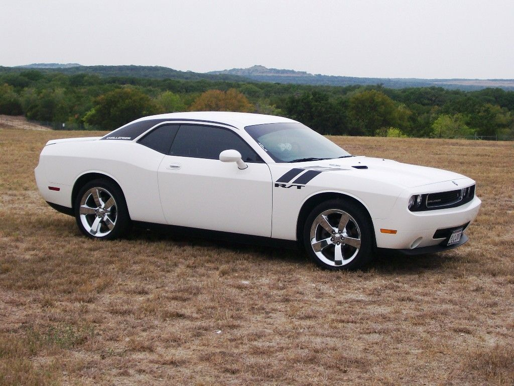 White dodge challenter dodge challenger white hd wallpapers hd wallpaperwallpapersdodge challengerconvertiblehtmlcars