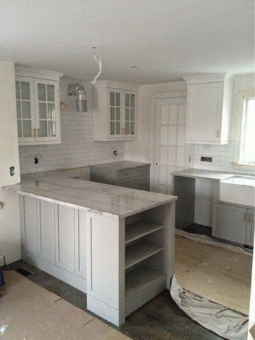 Best White Top And Grey Bottom Nice Bookend White Back 640 x 480