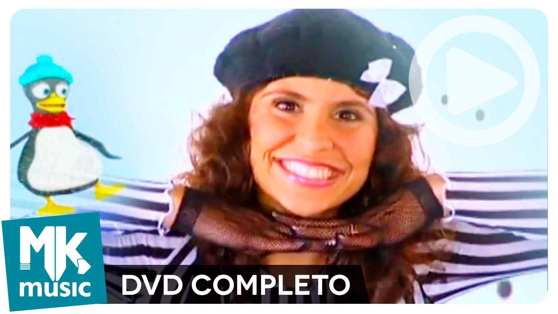 Aline Barros E Cia Dvd Completo Dvd Baixar Video Musica Para