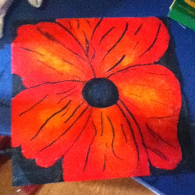Pin By Jacquelinebz Zolondek On Grade6 Art Remembrance Day Art