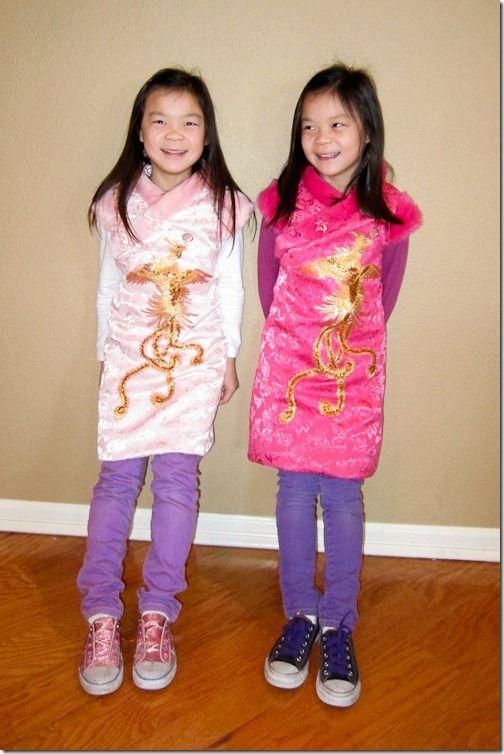 Do They Have Salsa In China China Adoption International Adoption Adoption