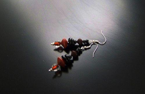 boucles-oreilles-bronze-bois (5)