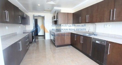 17 Penthouses For Sale In Jumeirah Lake Towers