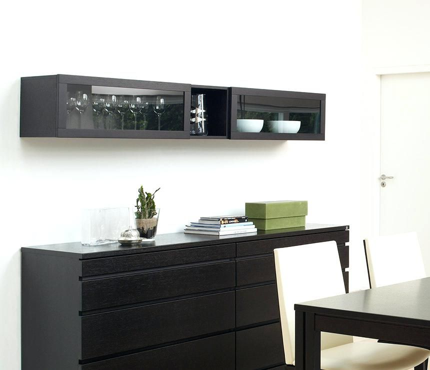 Best Horizontal Wall Cabinet Potential For Exam Rooms Ikea 400 x 300