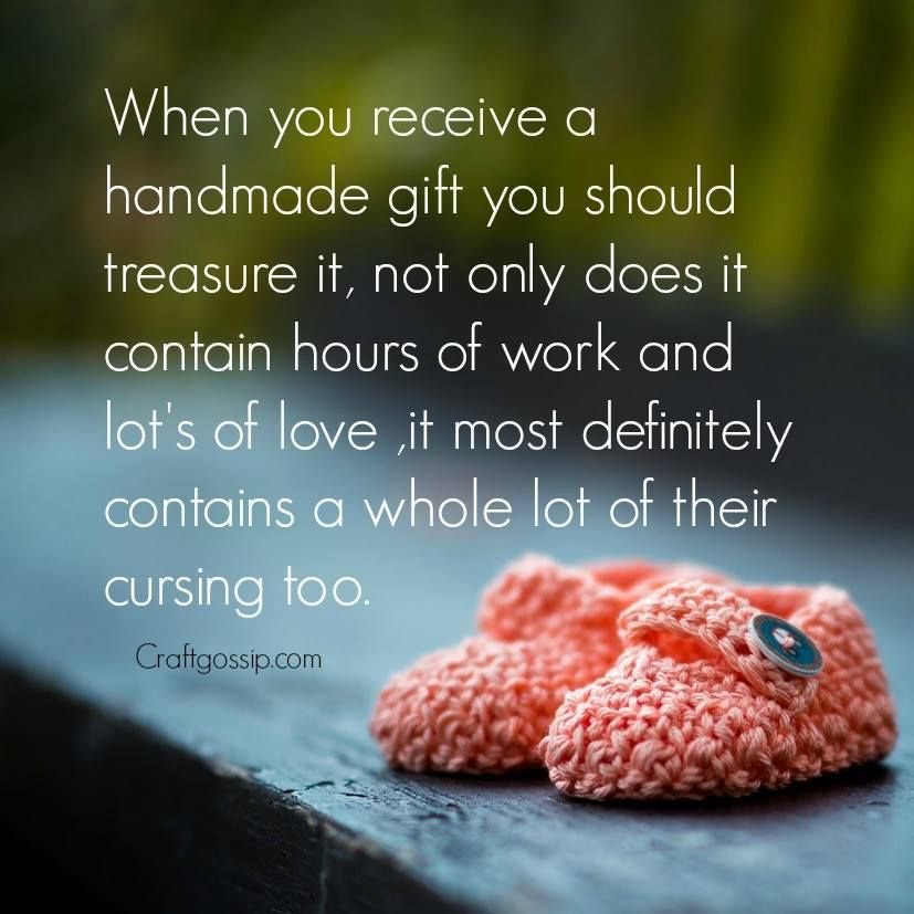 Pin By Michelle Chappon On Craft Yarn Humor Craft Memes Sewing Humor