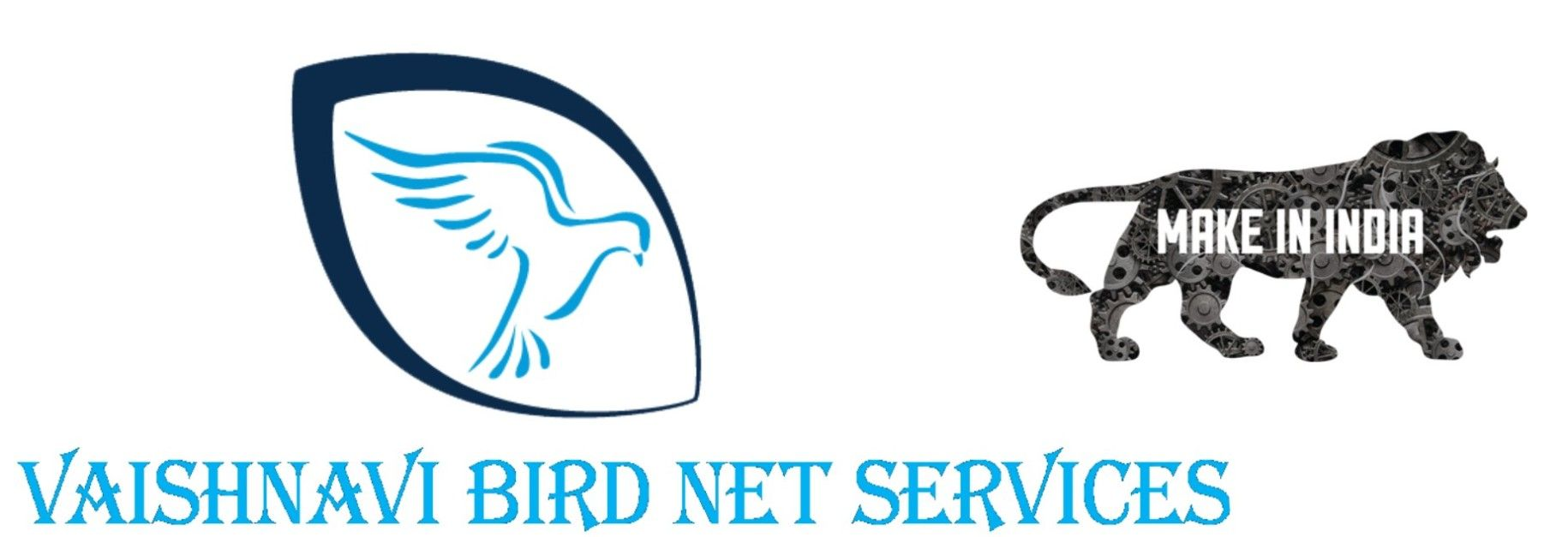 Vaishnavi Net Services Is Offering Bird Net Services Safety Net Services All Types Of Balcony And Terrace Window Net Fitting Bird Netting Bird Service