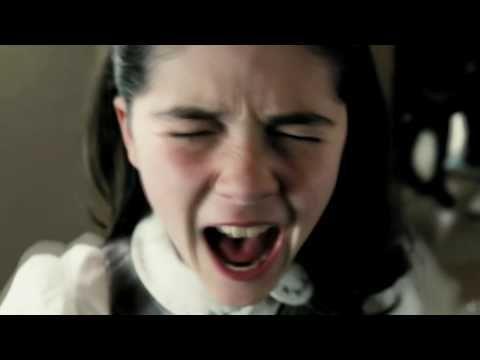 El Orfanato Trailer Espanol Youtube Trailer Peliculas Peliculas De Terror Pelicula De Terror