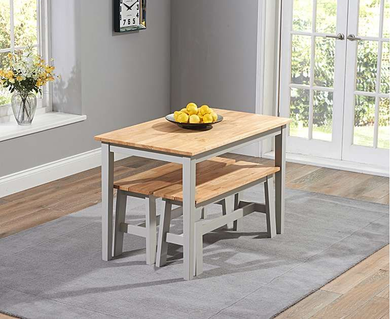 How To Diy Hexagon Shaped Wooden Dining Table Industrial Dining