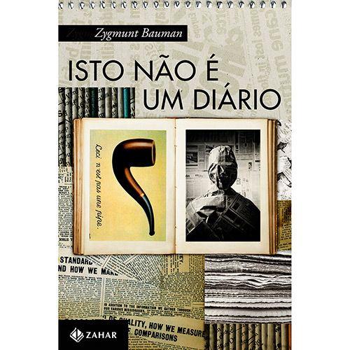 Livro Isto Nao E Um Diario Livros Livros Para Ler E Baixar Livros